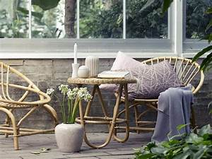 awesome decoration jardin rennes ideas design trends With idee decoration jardin exterieur 12 deco toilettes leroy merlin