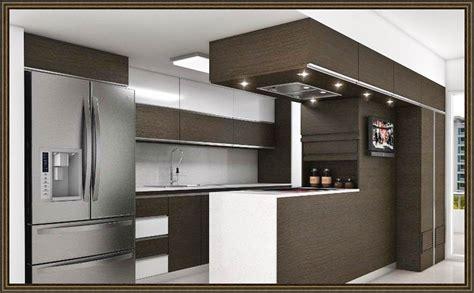 muebles cocina ikea precios ikea metod estructura armario