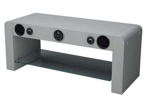 television pas cher conforama meuble tv d angle chez conforama