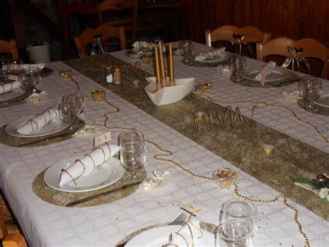 decoration gateau noces d or design d int 233 rieur et id 233 es de meubles