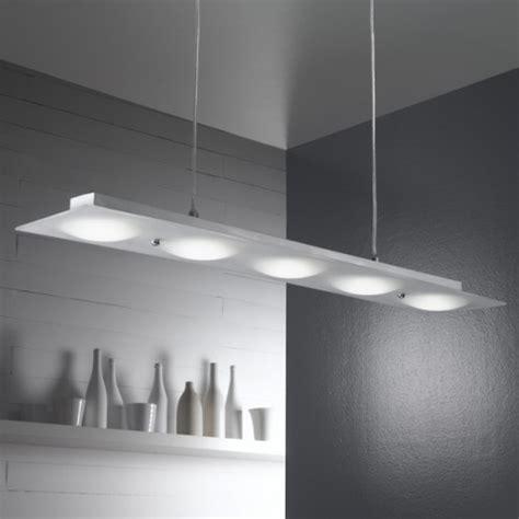 plafonnier led pour cuisine suspension design lowell suspension design lumaled