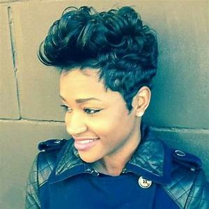 1000+ images about H A I R on Pinterest | Tessanne chin ...