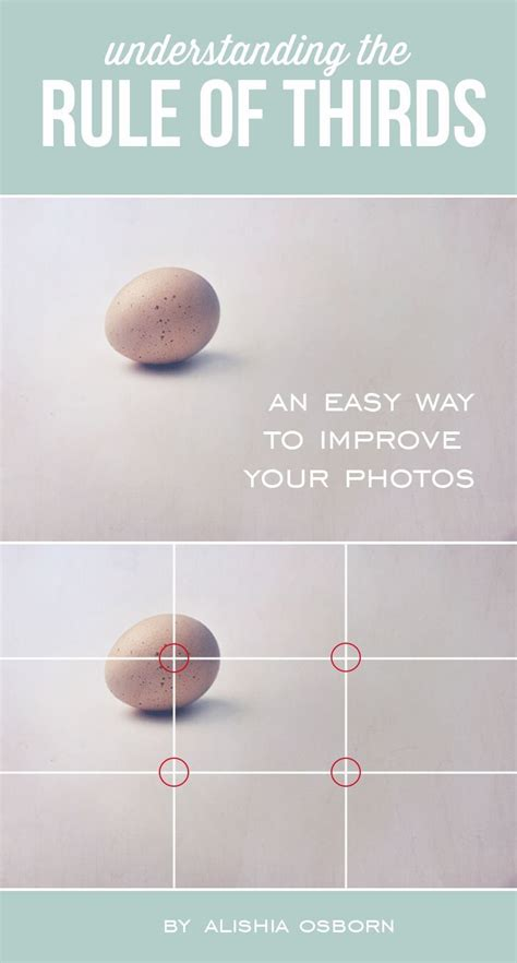 rule of thirds 17 best ideas about rule of thirds on pinterest the third rule digital photography and rules
