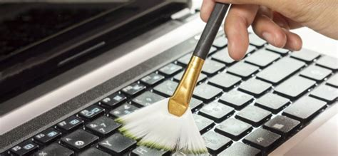 7 Smart Things to Do on Clean Out Your Computer Day   Inc.com