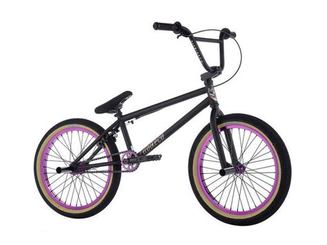 17+ Best Images About Bmx Redline Haro Fit On Pinterest