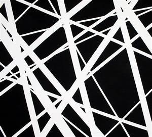 Grafische Muster Schwarz Weiß : schwarz weiss pinterest ~ Bigdaddyawards.com Haus und Dekorationen