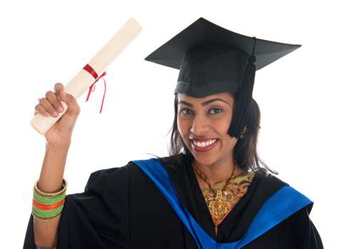 formation cadre femme formation pourquoi et comment choisir un mba cdm