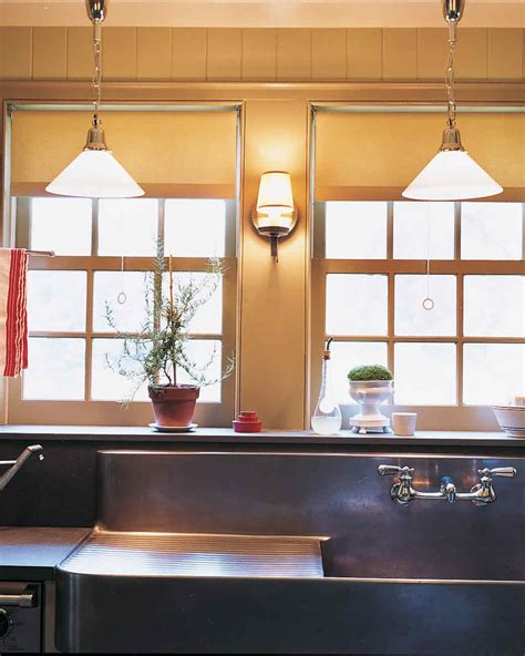However, it is actually a fantastic idea to. 49 Awesome Kitchen Lighting Fixture Ideas - DIY Design & Decor