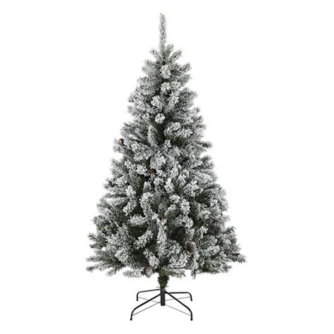 where to find the best christmas tree 2015 good housekeeping good housekeeping