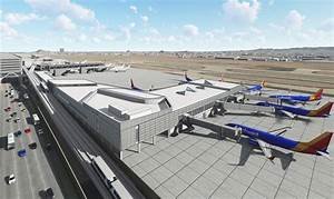 Expansion at Phoenix Sky Harbor Terminal 4 to begin in May ...