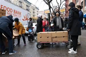 Massachusetts and rhode island locations closed. Stop & Shop kicks off Thanksgiving Turkey Tour in Harlem   amNewYork