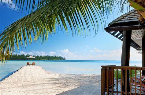 hotel le m 233 ridien ile des pins ile des pins the best offers with destinia