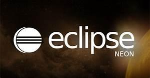 Eclipse の バージョン と パッケージ galife
