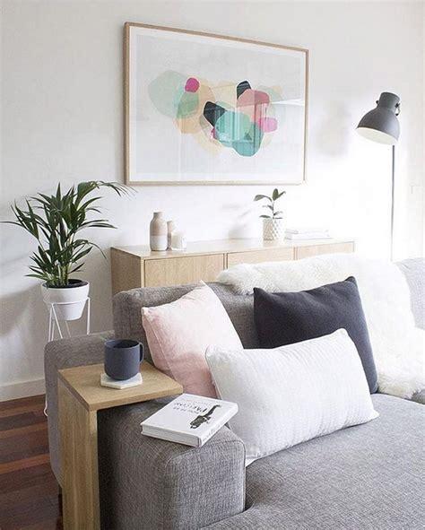 570 Best Images About Kmart Australia Style On Pinterest. Reiker Room Conditioner. Decorate Bathroom. Home Decor Online. Living Room Artwork. Decor Bedroom. Decoration Living Room. Rooms For Rent In Chelsea Ma. Mens Decor
