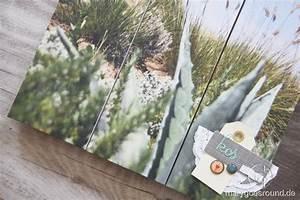 Bilder Auf Holz Drucken Lassen : fotos auf holz aufziehen bilder auf holz aufziehen fotos auf holz aufziehen 2 foto auf holz ~ Eleganceandgraceweddings.com Haus und Dekorationen