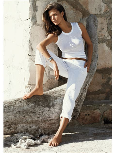 White Summer Clothes  Best White Outfits For Summer