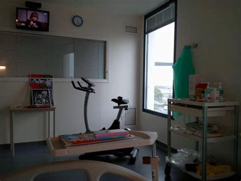 chambre sterile pour leucemie chambre stérile le jour où ma vie bascula