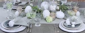 Festlich Gedeckter Tisch : tische dekorieren tisch decken ~ Eleganceandgraceweddings.com Haus und Dekorationen