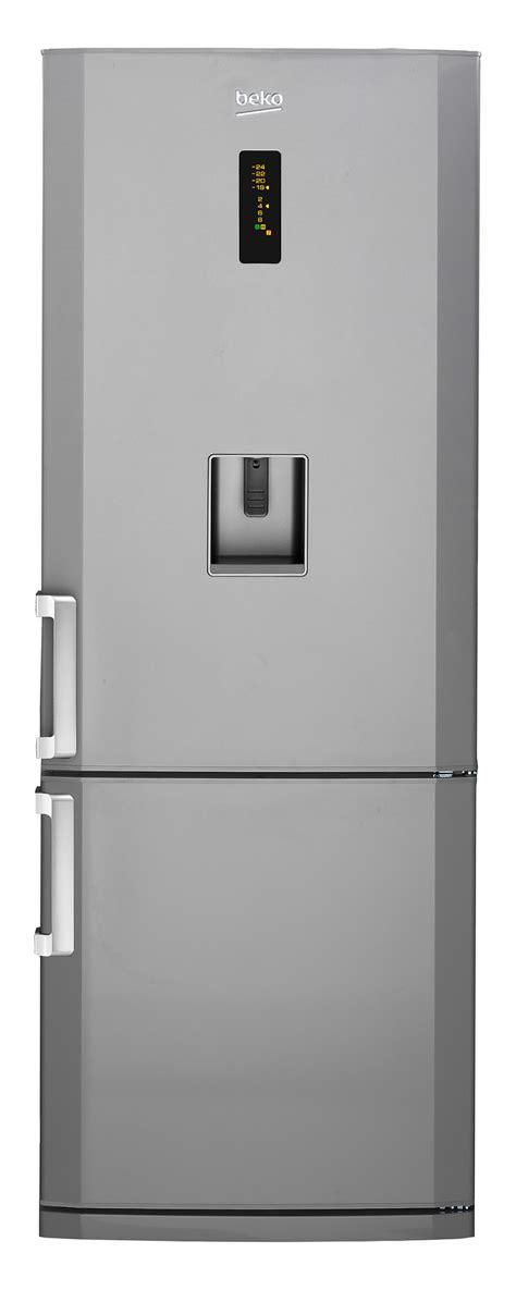 ustensile de cuisine en c beko cn142221ds réfrigérateur congélateur bas 426l 301 125 froid ventilé a l 70cm x