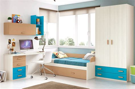 alinea chambre enfants lit superpose alinea with bord de mer chambre duenfant with