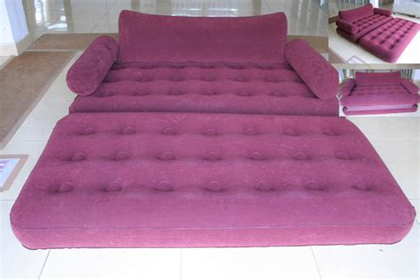 blow up sofa bed this is a common issue faced by almost all home owners
