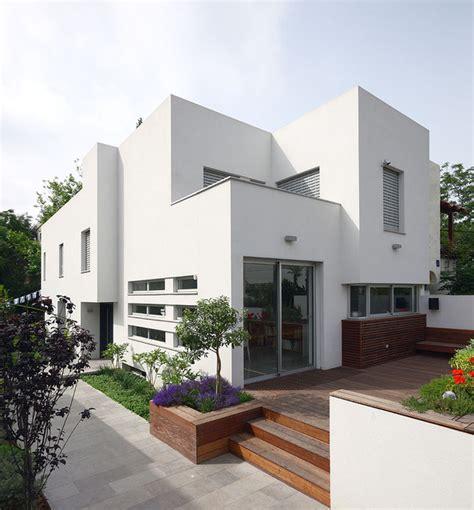 stunning stones for home exterior ideas 21 stunning modern exterior design ideas