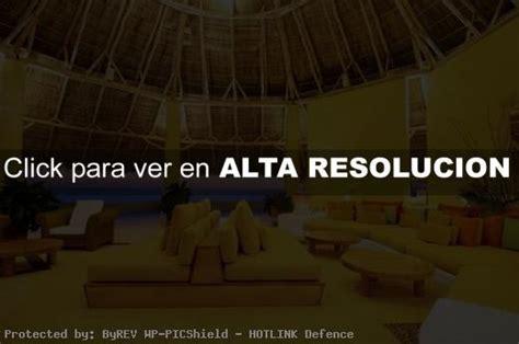 decoracion de interiores estilo mexicano decoracion de