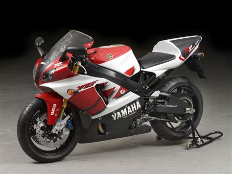 Yamaha R7 by Yamaha Yzf R7 Search Engine At Search