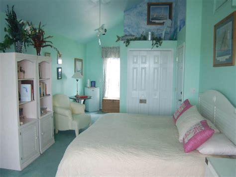 ocean themed bedroom beach theme bedroom ideas seaside themed bedrooms bedroom designs nanobuffetcom