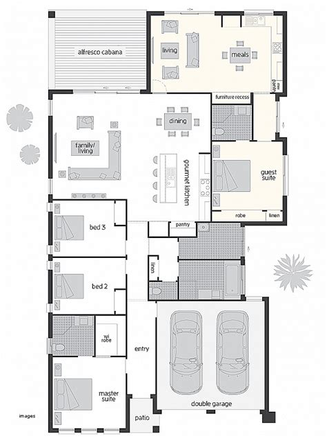 house plans with butlers pantry house plans with butlers pantry australia