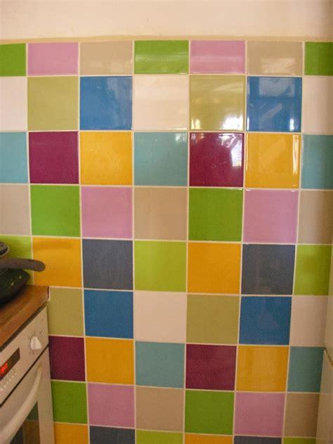 leroy merlin carrelage mural cuisine photo donne carrelage mural leroy merlin gamme quot astuce quot