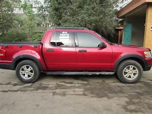 Site Achat Voiture Occasion : achat voiture occasion en cote d 39 ivoire savoy lisa blog ~ Gottalentnigeria.com Avis de Voitures