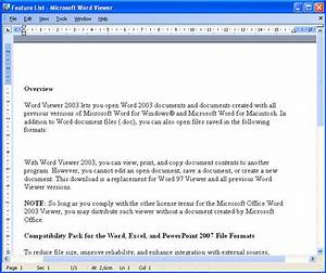 word viewer 2003 pobierz pl downloadchipeutm With download document microsoft word 2003