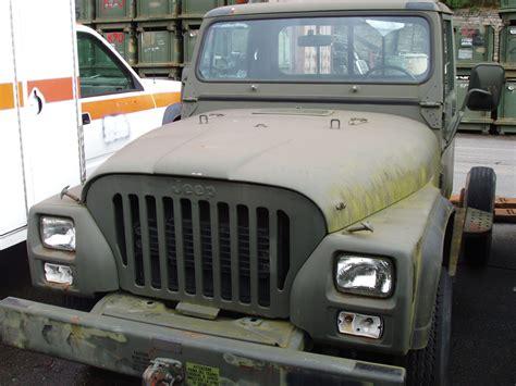 Fichier Ee  Jeep Ee   Cj Jpg Wikipedia