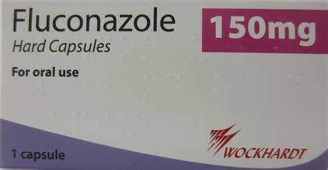 Fluconazole Online Purchase Find The Blink Price