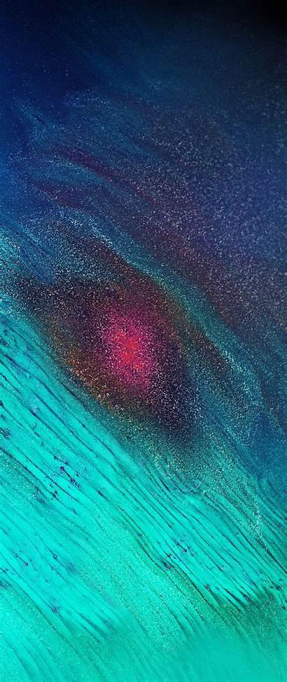 A50 Samsung Galaxy Wallpapers Droidviews Exclusive Wallpapersafari