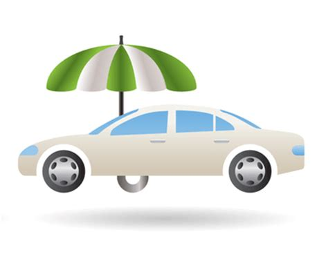 Do You Need Boat Insurance In Nj by Car Shop You Can Trust Lamon Auto Repair
