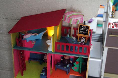 chambre cagne maison cagne pas cher 28 images lit cabane enfant lit