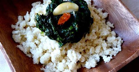 phutu recipe food  amma