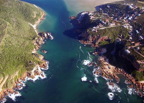 South Africa by Visit Knysna On A To South Africa Audley Travel