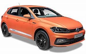 Lld Volkswagen Particulier : location longue dur e et leasing pro volkswagen polo fastlease ~ Medecine-chirurgie-esthetiques.com Avis de Voitures