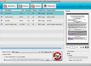 mac pdf to jpg converter convert pdf files to jpg format With documents converter jpg to pdf