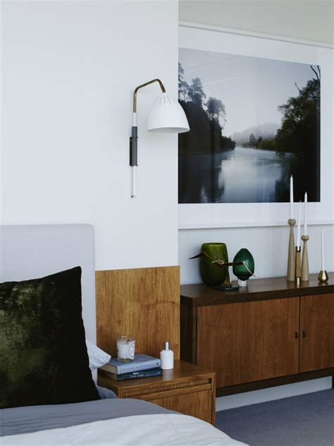 buffets  cabinets  modern bedrooms