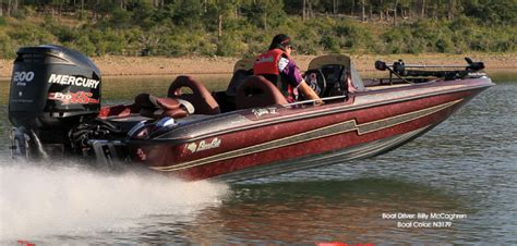 Bass Cat Boat Quality by Research 2014 Bass Cat Boats Pantera Iv On Iboats