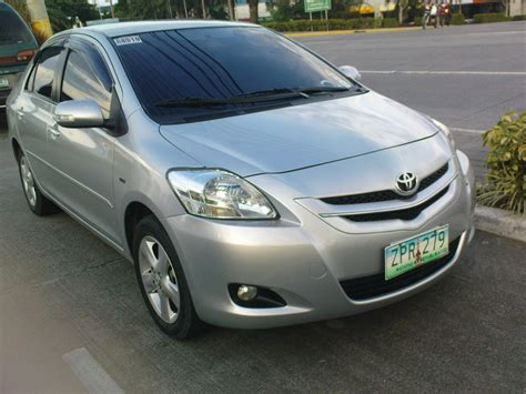 Toyota Vios Wallpapers by 2014 Toyota Vios Wallpapers 2017 2018 Cars Pictures