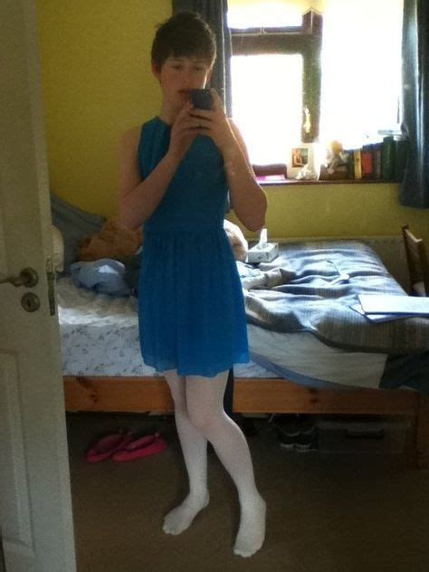 nikolayflower boy dressed   girl  images