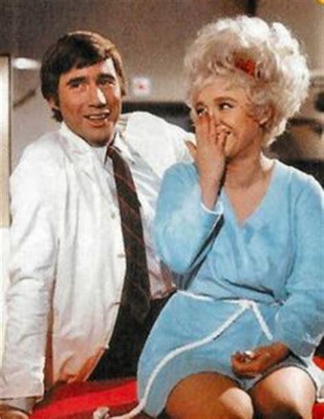 41 Best Barbara Windsor images | Barbara windsor, Barbara ...