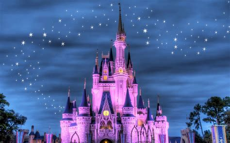 disney characters backgrounds wallpaper cave