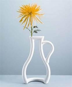 22, Creative, And, Weird, Vase, Designs