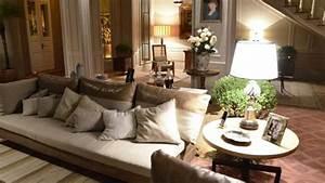 Casa Amore De : casa de novela decora o d cara de lar casa de 39 amor eterno amor 39 ~ Eleganceandgraceweddings.com Haus und Dekorationen